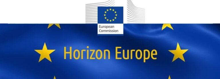 Horizonte Europa: Ciencia Excelente (Pilar 1) - Subvenciones Avanzadas 2021 del Consejo Europeo de Investigación (ERC-2021-ADG)