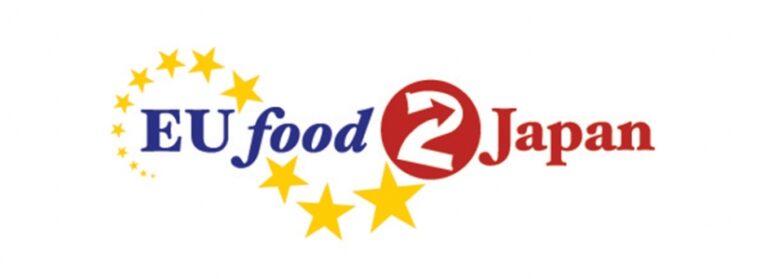 EUfood2Japan - Promoción de productos y productores de alimentos orgánicos de la UE en Japón