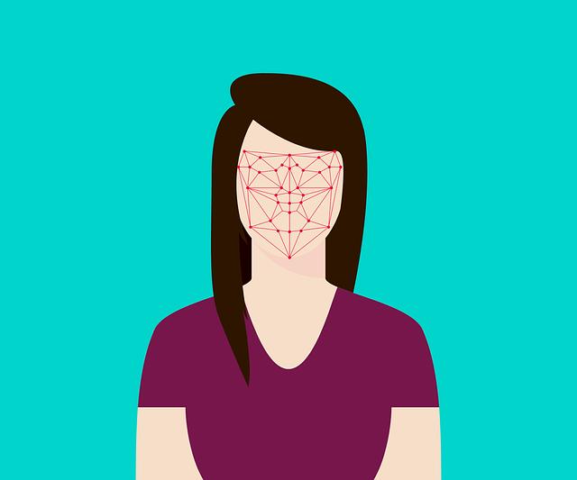 Ref. TRMT20210428001 Startup maltesa busca hardware y software, para la captura de movimientos faciales, y escaneo y modelado 3D, para el laboratorio de medios X Reality (XR) de entidades europeas dispuestas a alcanzar acuerdos comerciales con asistencia técnica o empresas conjuntas