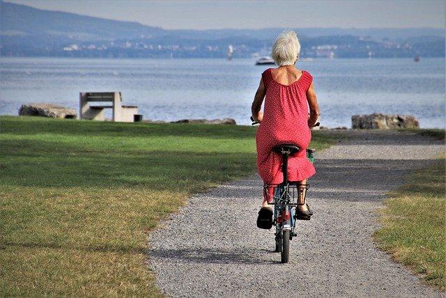 Ref. RDIS20210506001 Compañía islandesa busca socio de investigación para solidificar nuevos hallazgos en aptitud cardiorrespiratoria y rendimiento físico en personas de mediana edad y ancianos