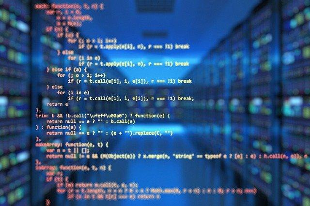 Ref. TOUK20210520001 Empresa de software del Reino Unido que ofrece una herramienta de programación que analiza código y proporciona retroalimentación instantánea busca un acuerdo comercial con asistencia técnica, con desarrolladores que utilizan los lenguajes de programación C / C ++
