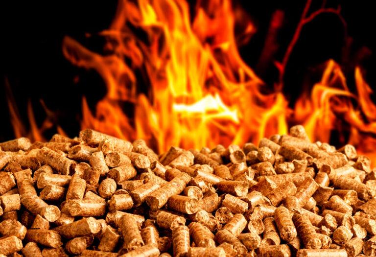 Ref. BOSI20210902001 Fabricante esloveno de sistemas de calefacción innovadores para uso comercial y doméstico (calderas de pellets, estufas, bombas de calor, etc.) busca distribuidores.