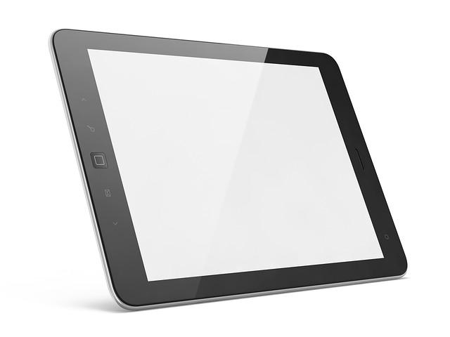 Ref. TRNL20210824001 Empresa neerlandesa está buscando ideas y conceptos que puedan utilizarse para desarrollar cubiertas robustas para tablets